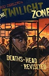Deaths-Head Revisited (The Twilight Zone)