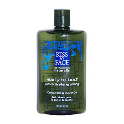 kiss-my-face-0892711-bath-and-shower-gel-early-to-bed-clavo-y-ylang-ylang-16-fl-oz
