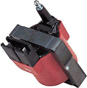 MSD Ignition Blaster TFI Bobine PN: