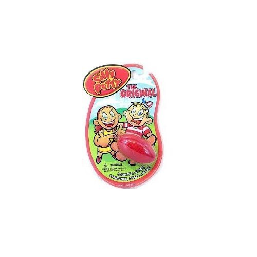 original-silly-putty-2-pack-by-crayola