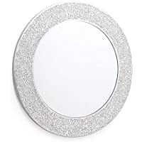 Mirrors Kitchen Amp Home Store Amazon Uk