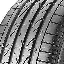 Bridgestone Dueler H/P Sport - 235/50/R19 99V - E/B/71 - Pneumatici tutte stagioni