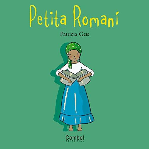 Petita Romaní (Nens i nenes del món)