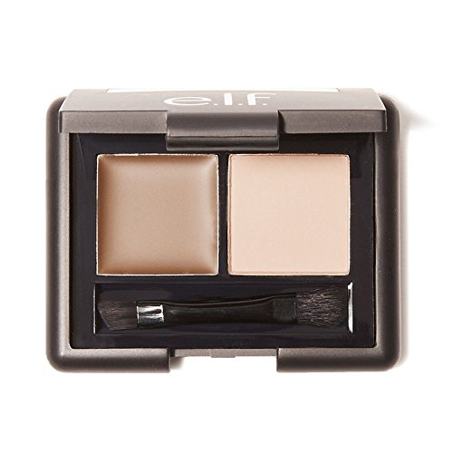 e.l.f. Studio Eyebrow Kit - Light