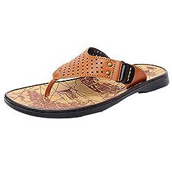 d64240a2e61 Buckaroo Men Casual Shoes Price List in India 15 April 2019 ...