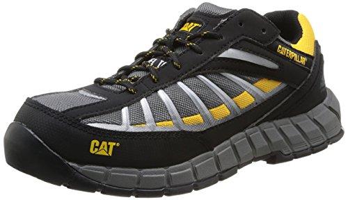 cat-footwear-infrastructure-st-s1p-hro-src-calzado-de-proteccion-de-cuero-para-hombre-color-gris-tal