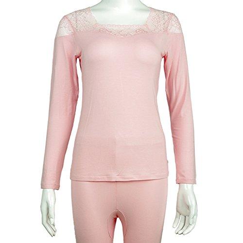 Thermo-Unterwäsche/Ms Bodykit/ Herbst Kleidung Long Johns Anzug A