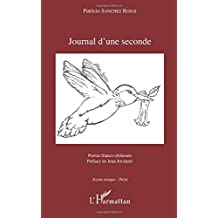 Journal d'une seconde