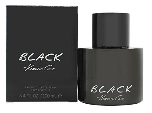 kenneth-cole-black-for-men-eau-de-toilette-100ml-spray