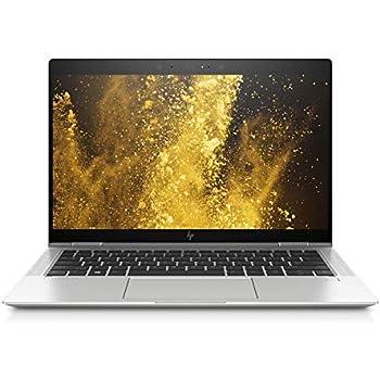 HP EliteBook Folio 1040 35,56 cm Business Laptop: Amazon