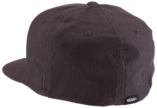 Vans suiting style casquette pour homme Gris - Gris ardoise