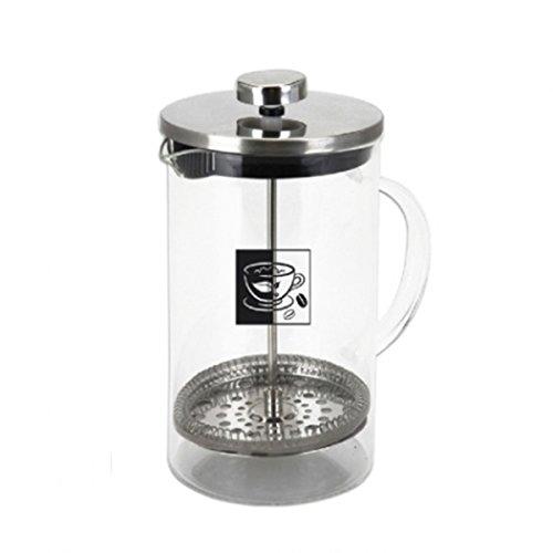 Kaffeezubereiter 350ml Orion schwarz