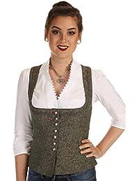 Turi Landhaus Damen Mieder D626004 Veronika