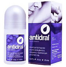 antidral-anti-perspirant-for-hand-feet-and-armpits-50-ml