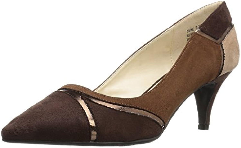 annie chaussures femmes est divin robe pompe b01gked97a parent parent parent 14c590