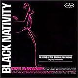 Songtexte von Langston Hughes - Black Nativity