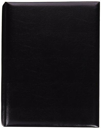 Iberplas 151164 - Carpeta 16 anillas PVC