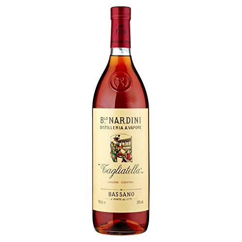 Tagliatella Nardini 4015048 Liquore, L 1