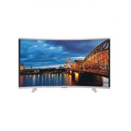 TV-LED-CURVO-32-HD-READY-DVB-T2S2-AKAI-CTV320TS
