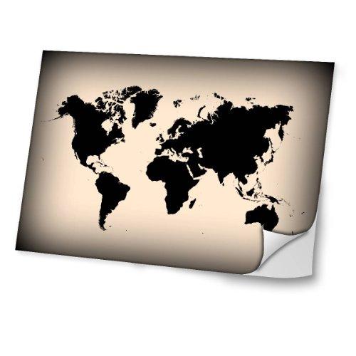 viaje-mundo-voyage-diseno-mejor-pegatina-de-vinilo-protector-con-efecto-cuero-extraible-adhesivo-sti