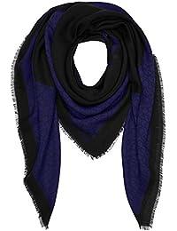 Calvin Klein Jeans Damen Schal Joyce Scarf