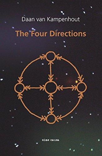 The Four Directions (Daan Kampenhout Van)