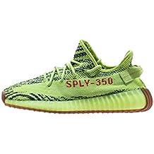 Suchergebnis auf für: adidas yeezy boost Canvas