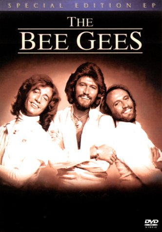 The Bee Gees - Ep
