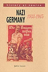 History at Source: Nazi Germany, 1933-45