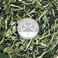 Thé blanc Pai Mu Tan, dans Hebra, sac saboreateycafe conteneurs 1 kg 36 cm x 50 cm - Cultivé en Chine, les jardins manucurés - goût doux et délicieux - Low protéine - manuellement froncée - année de récolte qui garantit le thé frais - Préparation main - 1