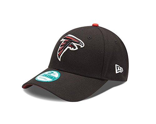 A NEW ERA Era - Berretto NFL Atlanta Falcons The League 9FORTY Game cap 4f7be0d94853