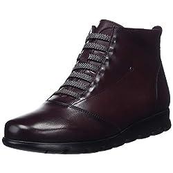 Fluchos Susan Zapatos de...