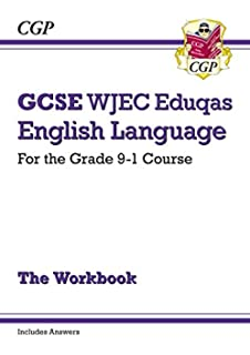 Could anyone Please tell me the requirements for an A* in English Coursework (WJEC exam board)?
