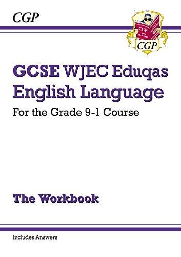 wjec english coursework percentage I have done 3 pieces of coursework i got bbd in the assesments what will be my overall grade for courseowork 30% is coursework and 70 exam is 30 percent a lot.