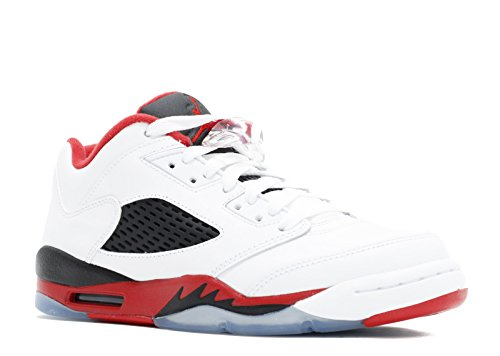 Nike Air Jordan 5 Retro Low 314338101, Turnschuhe - 36.5 EU -