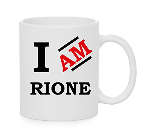 i-am-mug-rione-officiel