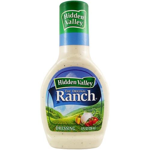 hidden-valley-ranch-dressing-8-fl-oz-236ml