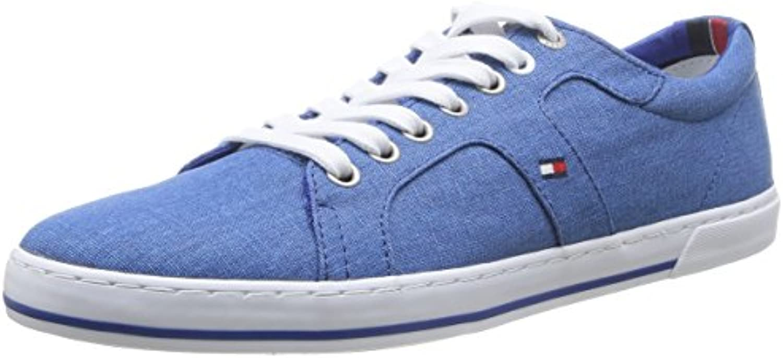 Tommy Hilfiger HARRY 9E Herren Sneakers