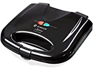 Singer Xpress Toast 750 DX