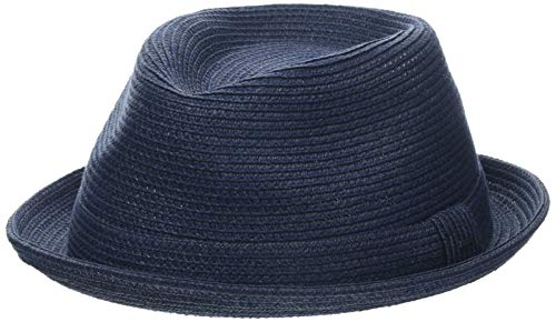 Bailey Billy, Trilby Hat Homme