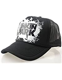 FAS Unisex Cotton Baseball Cap b2b_A_35_Black