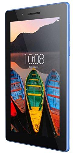 lenovo-tab3-7-essential-7-inch-tablet-dark-blue-mediatek-mt8127-processor-1-gb-ram-8-gb-emmc-storage