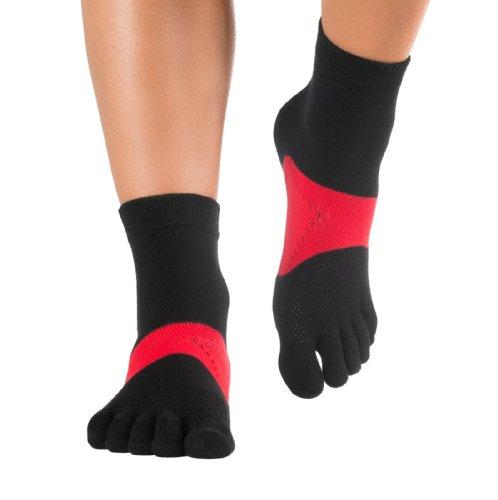 knitido-marathon-ts-calcetines-deportivos-de-tobillo-alto-con-dedos-maraton-correr-fibra-dralonr-siz