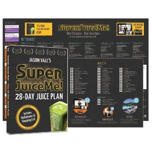 jason-vales-super-juice-me-28-day-plan