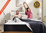 Sleep Dreams Orthopaedic Memory Foam Mattress, (72 * 36 * 4 Inches) Mattress Single Bed