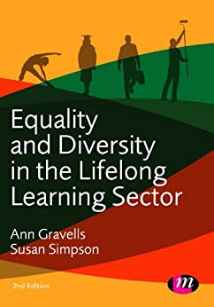 Equality and diversity in education