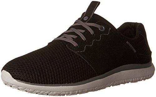 merrell-men-getaway-lace-low-top-sneakers-black-black-12-uk-47-eu