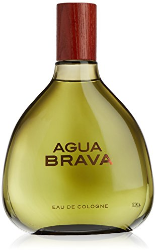 agua-brava-29708-eau-de-colonia-350-ml
