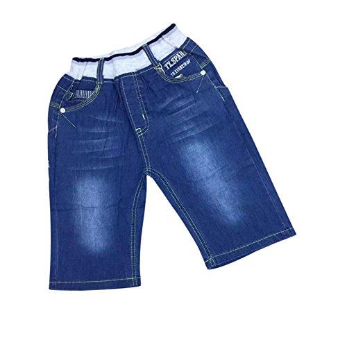 zier-kinder-jungen-jeans-mit-gummizug-b330438-160