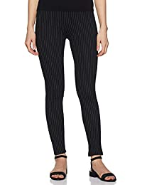 df9785aca Annabelle By Pantaloons Women's Trousers Online: Buy Annabelle By ...